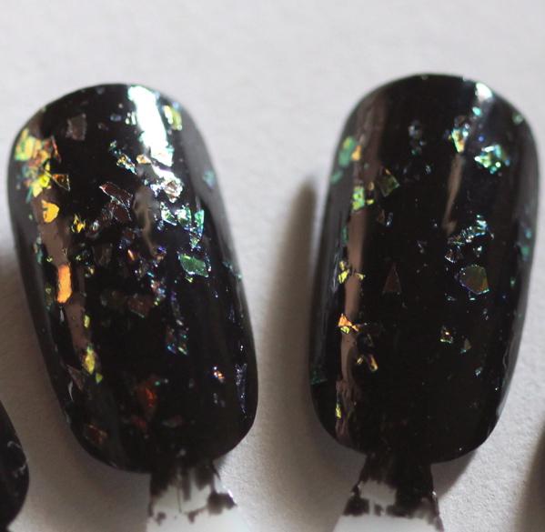 Revlon Nail Art Moon Candy Nail Enamel Beauty In Budget Blog