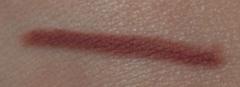Ulta Automatic Lip Liner in Spice