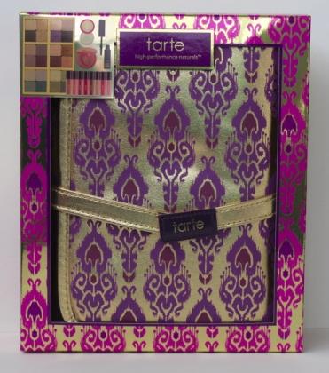 Tarte Carried Away Collector's Set