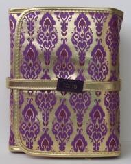 Tarte Carried Away Collector's Set bag