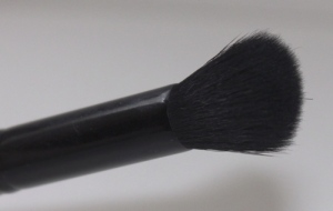 e.l.f. Studio Flawless Concealer Brush