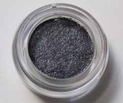 e.l.f. Long-Lasting Lustrous Eyeshadow in Party
