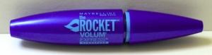 Maybelline the Rocket Volume Express Mascara