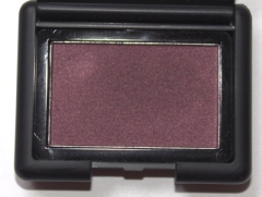 e.l.f. Single Eyeshadow in Raspberry Truffle