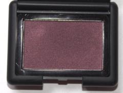 e.l.f. Single Eyeshadow in Raspberry Truffle