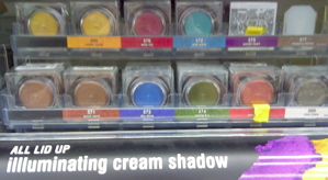 HCcreamshadows