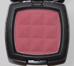 NYX Powder Blush in Mocha