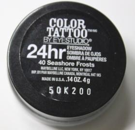 seashorefrosts3