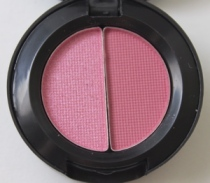 Two Cosmetics Duo Eye Shadow in Heartache