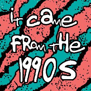 nineties-2