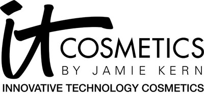 IT Cosmetics by Jamie Kern
