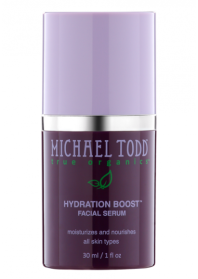 hydration-boost-facial-serum---white-_1