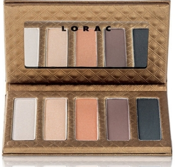 Lorac-Solid-Gold-Eye-Shadow-Palette