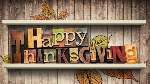 Thanksgivingblocks