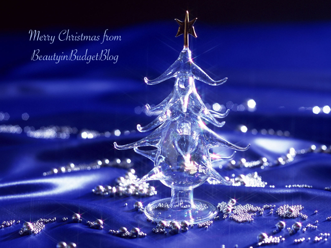 christmas-wallpaper-desktop