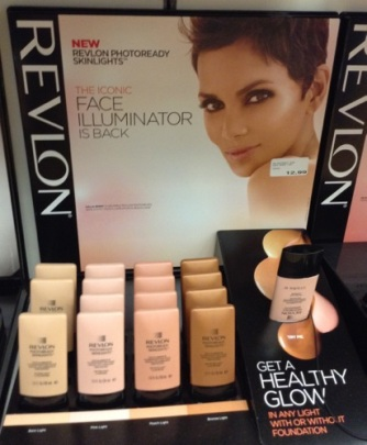 Revlon Photoready Skinlights