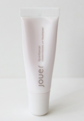 Jouer Lip Enhancer Conditioning Lip Treatment