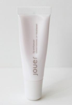 Jouer Lip Enhancer Conditioning Lip Treatment