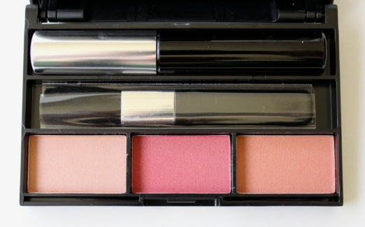 e.l.f. Studio 22 Piece Mini On The Go Palette