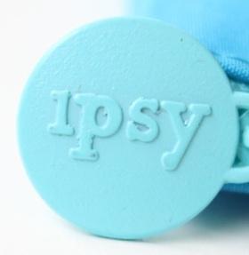 Ipsy Jan 2014