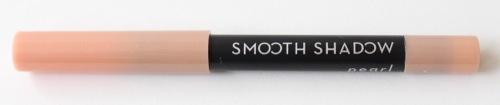 Elizabeth Mott Smooth Shadow in Pearl