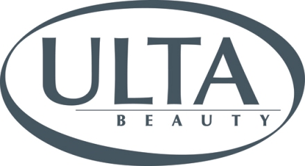 The program is free; simply shop like you always do - and get rewarded for it. It's about time beauty love you back. How does it work? When checking out in-store, present your membership card. If you don't have your card, you can tell the Ulta Beauty associate your member ID number or phone number.