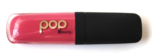 POP Beauty Plump Pout Mini