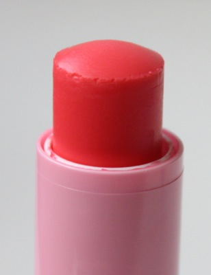 Maybelline Baby Lips Pink'ed in Rose Rush