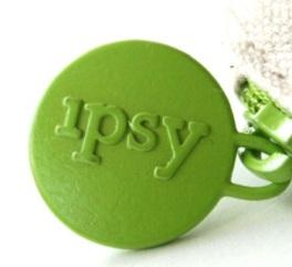 Ipsy, May 2014