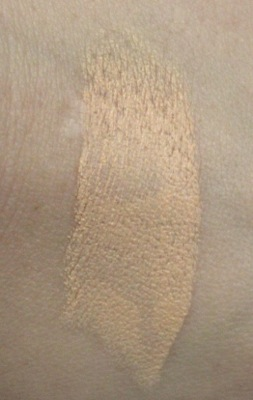 e.l.f. Studio Moisturizing Foundation Stick in Ivory