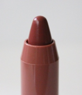 NYX Chunky Dunk Hydrating Lippie in Hibiscus Tea Punch