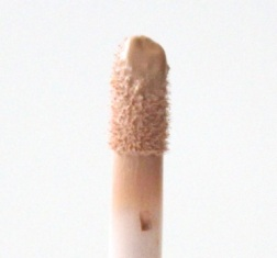 CoverGirl Ready, Set, Gorgeous Concealer