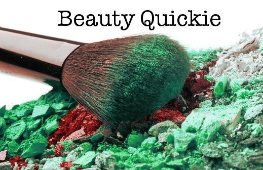 BeautyQuickiegreen