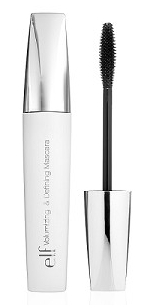 e.l.f. Essential Volumizing & Defining Mascara