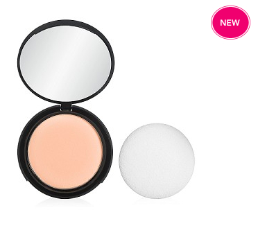 e.l.f. Pressed Mineral Foundation