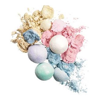 E.l.f. Mineral Pearls in Skin Balancing