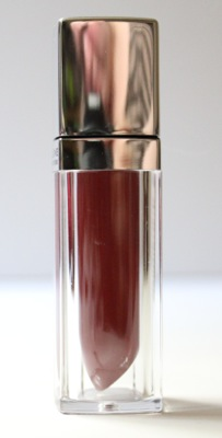 Maybelline Color Elixir in Intoxicating Spice