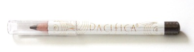 Pacifica Natural Water-Proof Eye Pencil in Fringe