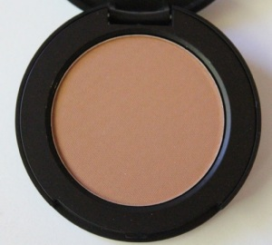 E.l.f. Pressed Mineral Bronzer in Tan Toffee
