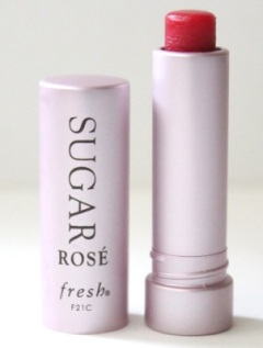 Fresh Sugar Rose Lip Tint