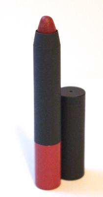 Bite Beauty mini High Pigment Matte Pencil in Rhubarb