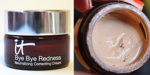 It Cosmetics Bye-Bye Redness