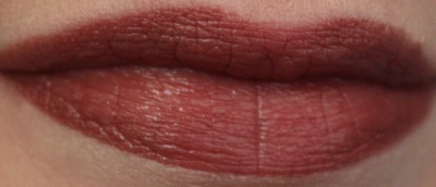 Maybelline Color Sensational Lipstick in Untainted Spice