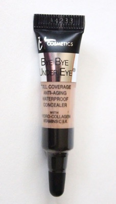 IT Cosmetics Bye Bye Under Eye