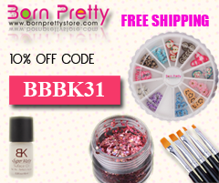 BPS coupon code