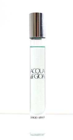 Giorgio Armani Acqua di Gioia fragrance