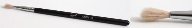 Sigma E-36 Blending Brush