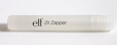 e.l.f. Zit Zapper