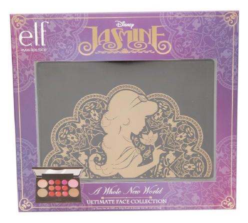 e.l.f. Jasmine