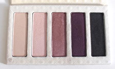 Lorac Platinum Status Eyeshadow Palette